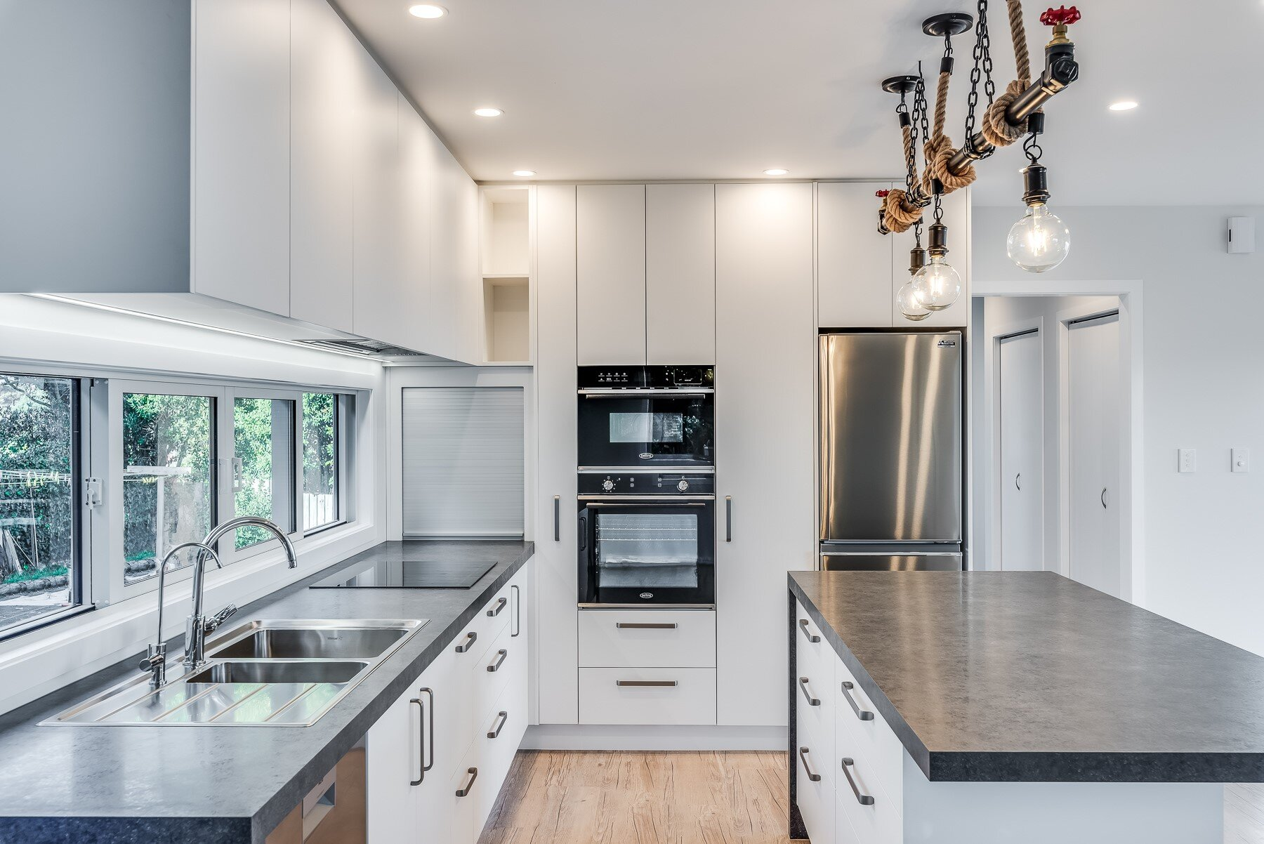 gallery — ali withers kitchen designer