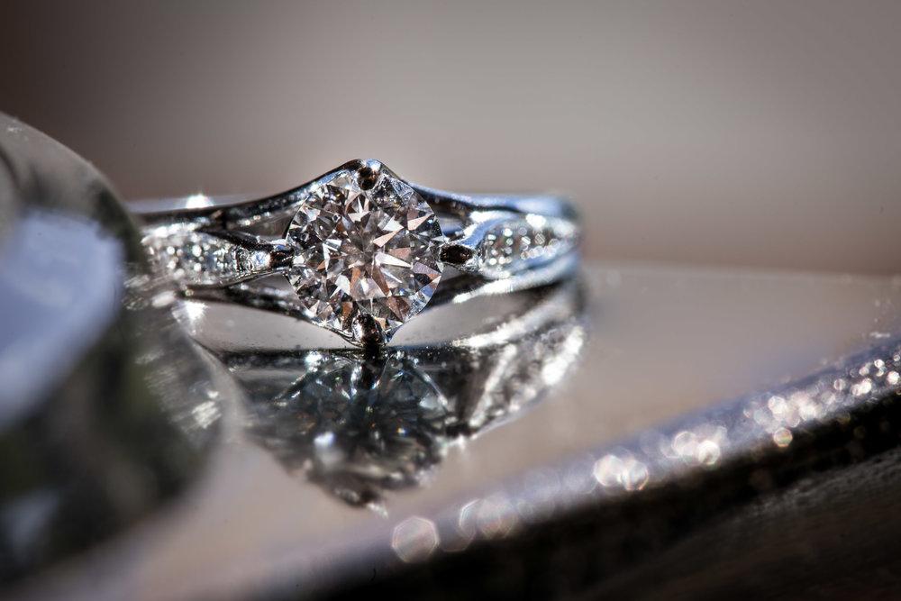 North-Georgia-Atlanta-Wedding-Brianna-Joseph-Photography-39 - Copy.jpg