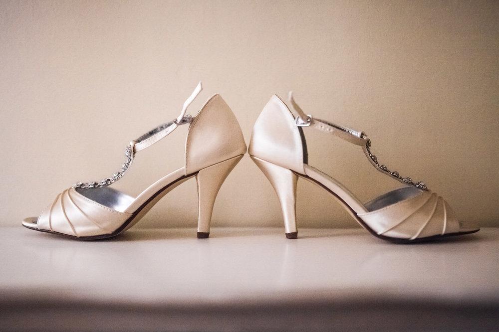North-Georgia-Atlanta-Wedding-Brianna-Joseph-Photography-131.jpg