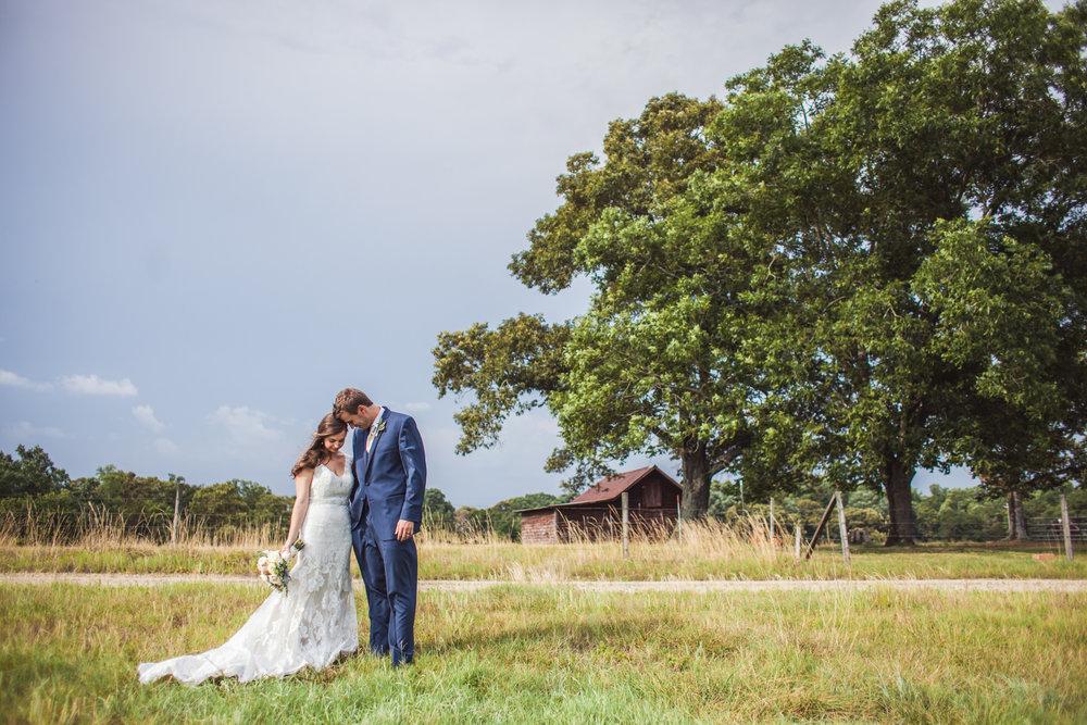 North-Georgia-Atlanta-Wedding-Brianna-Joseph-Photography-165.jpg