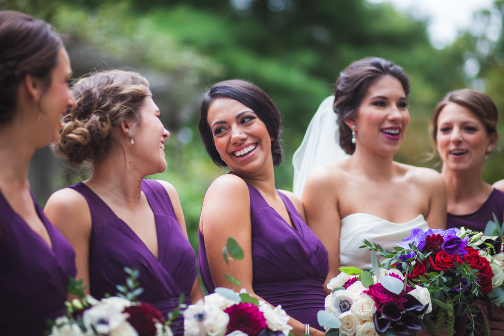North-Georgia-Atlanta-Wedding-Brianna-Joseph-Photography-182.jpg