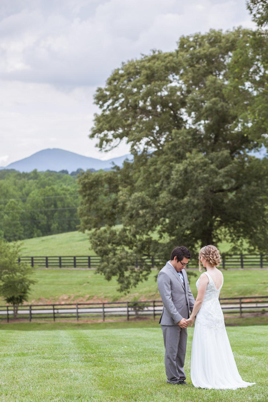 north-georgia-wedding-photographer-white-oaks-barn