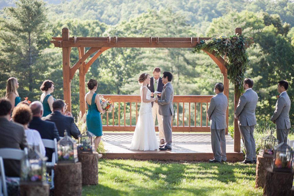 Wedding-425.jpg