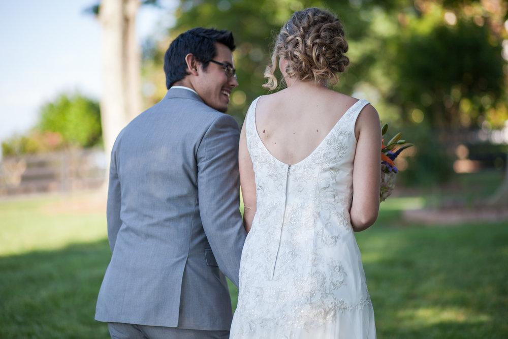 Wedding-448.jpg