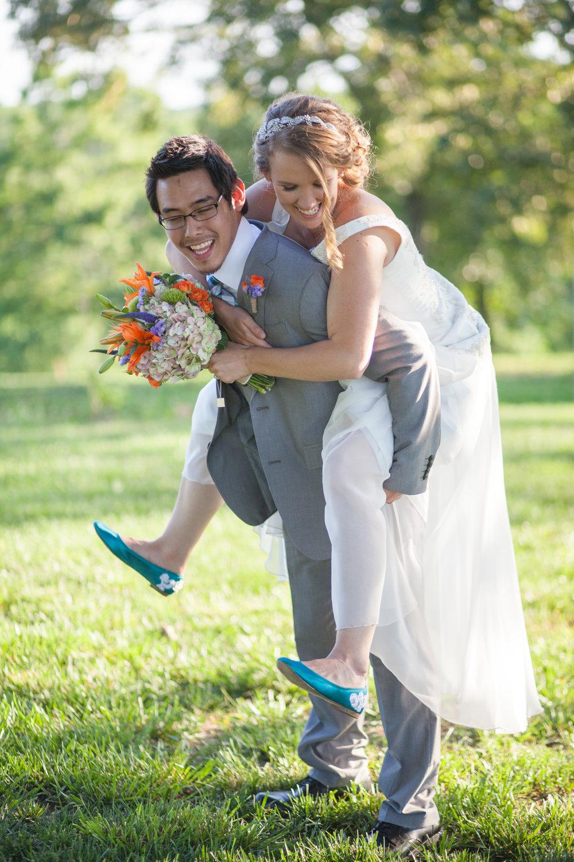 white-oaks-barn-wedding