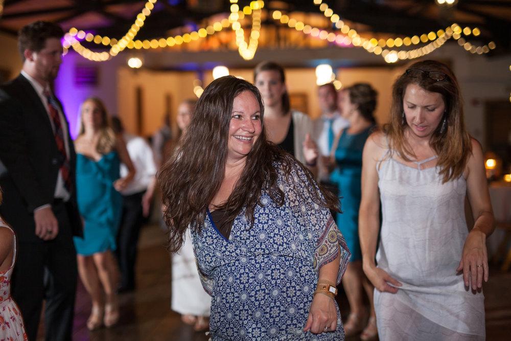 Wedding-885.jpg