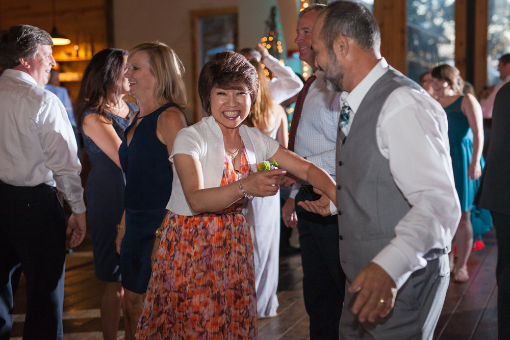 Wedding-875.jpg