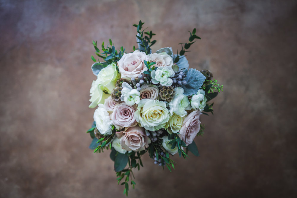 elegant-wedding-bouquet