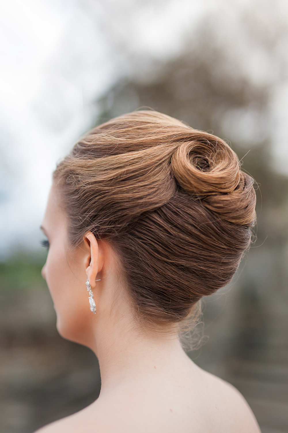 elegant-wedding-updo