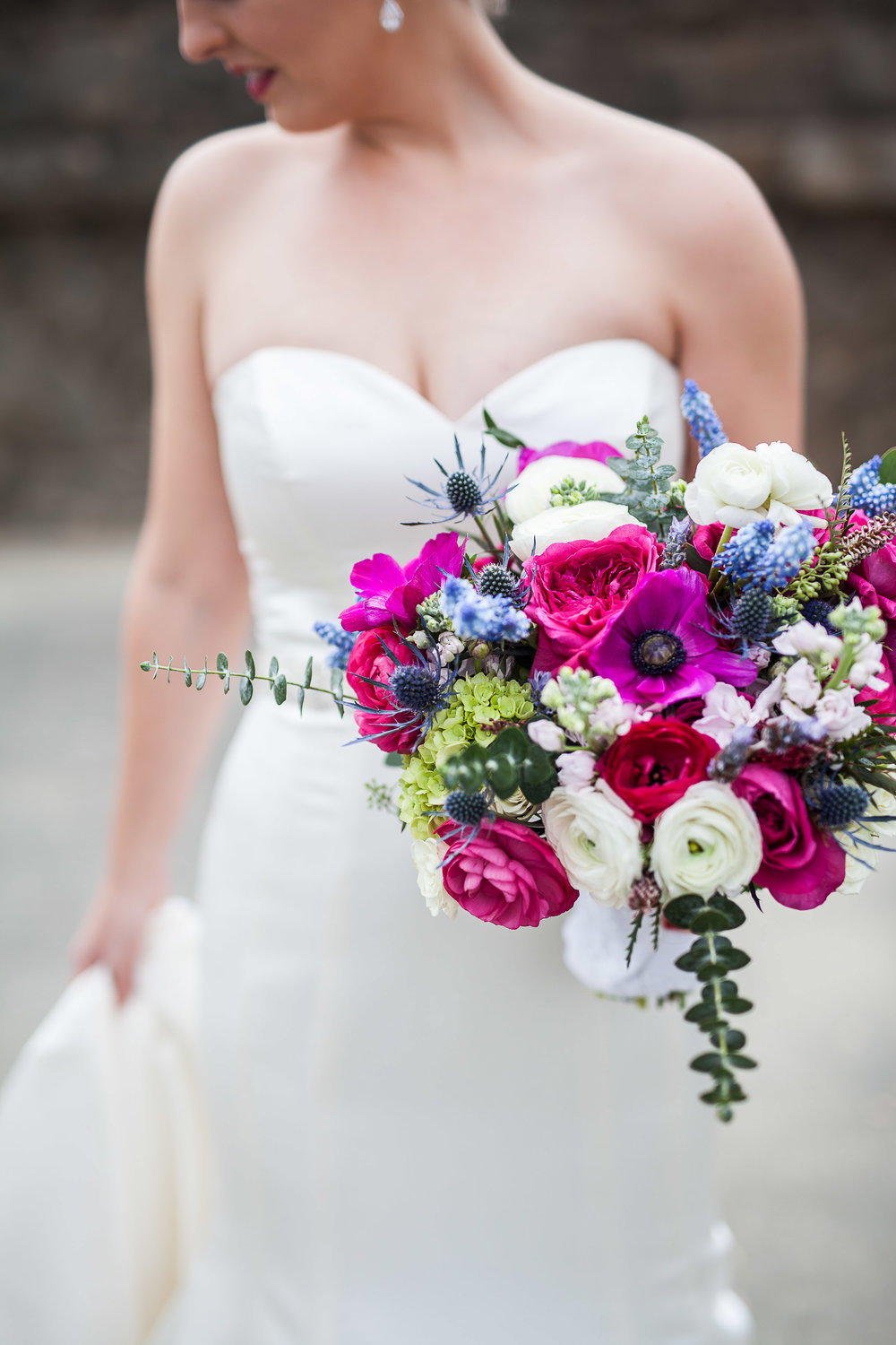pink-wedding-bouquet