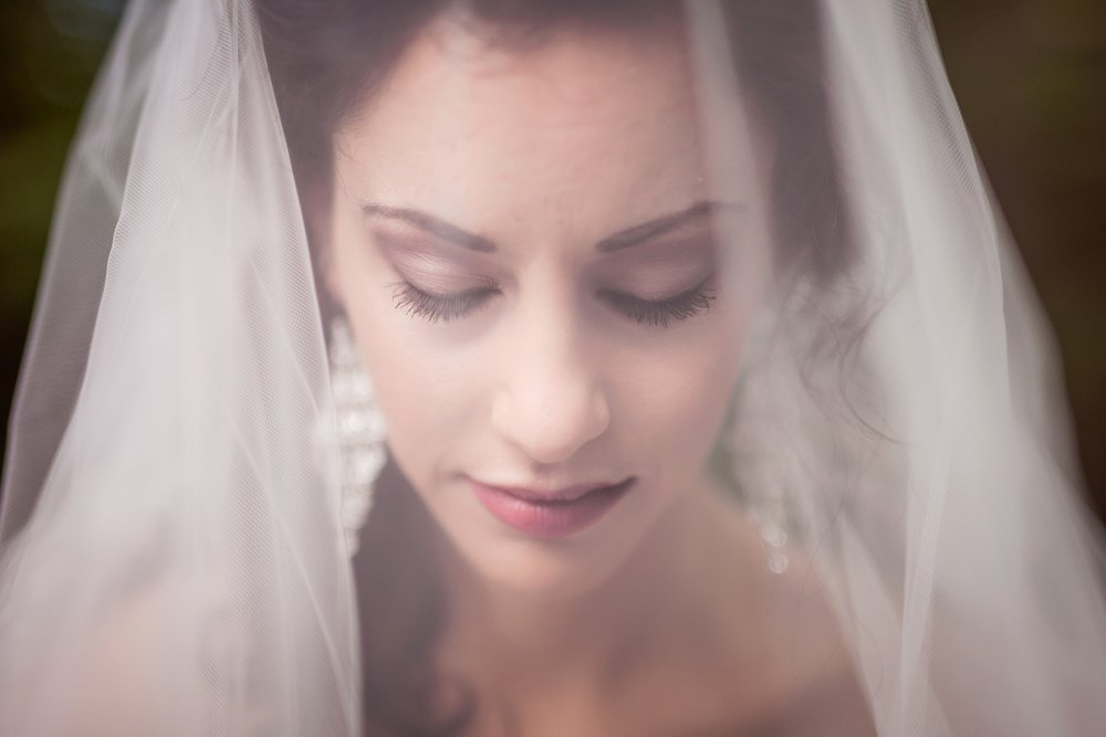 bridal-portrait-atlanta-photographer