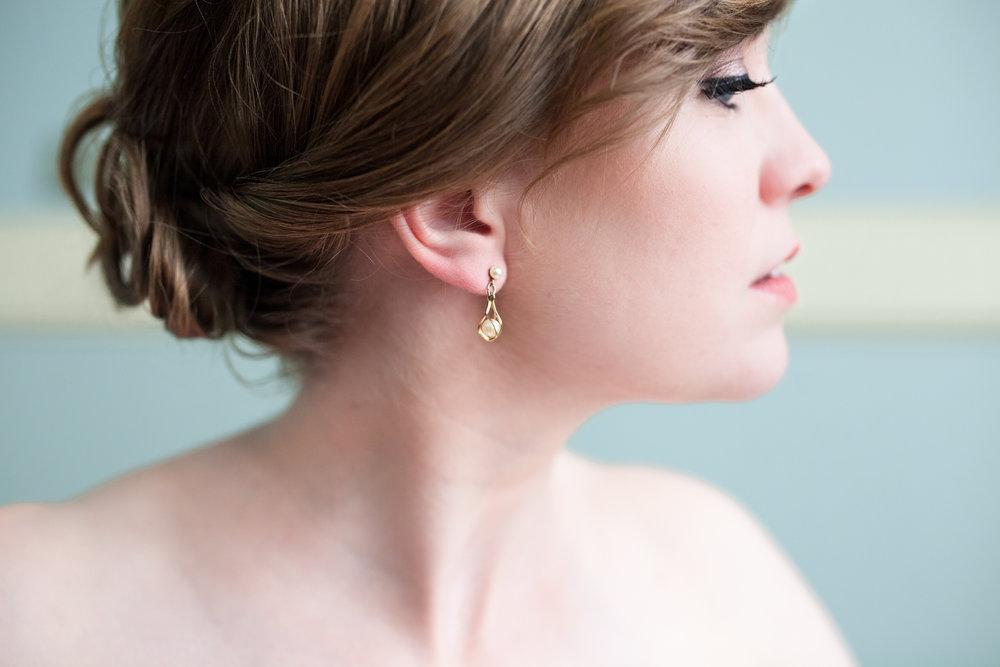 Brianna-Joseph-Photography-28.jpg