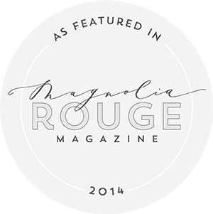 MagnoliaRouge_MagazineBadge21.png