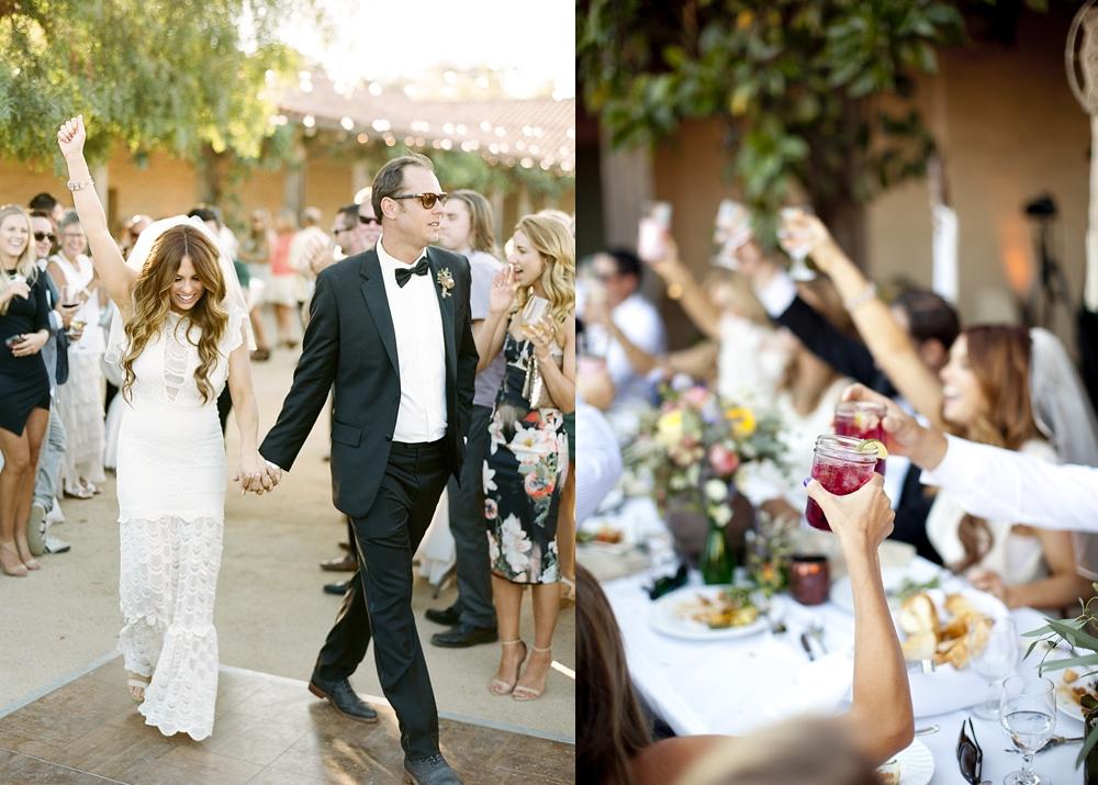WeddingSite__0012.jpg