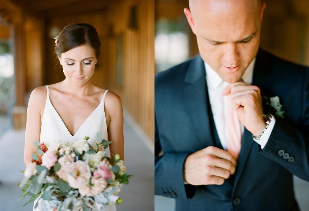 WeddingSite__0027.jpg