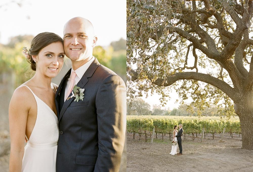 WeddingSite__0045.jpg