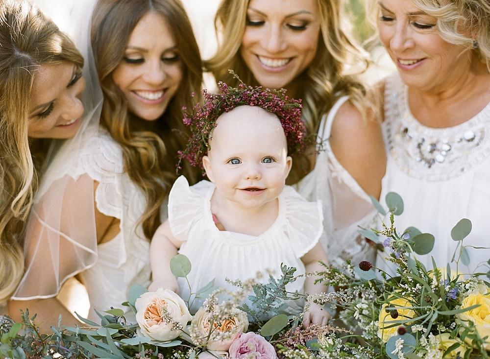 WeddingSite__0011.jpg