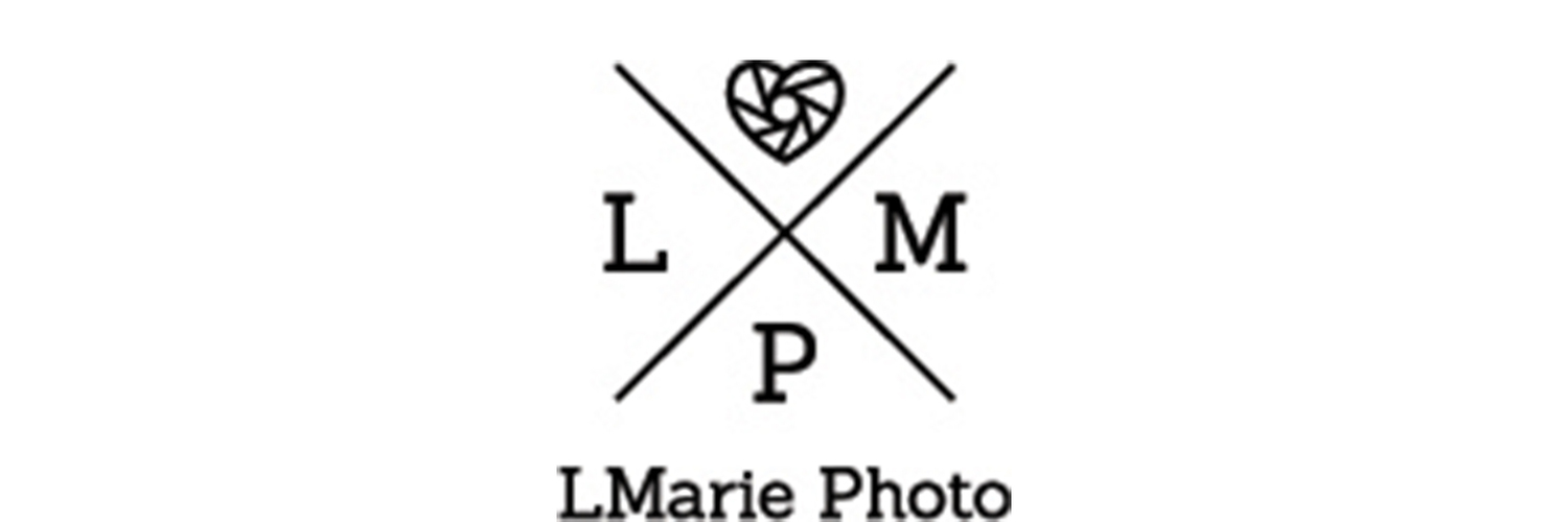 Wedding Photographer Los Angeles | LMarie Photo