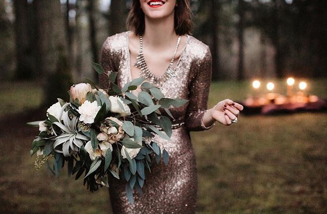Styled Shoot at Camp Solomon Schechter - with Oly Social & Poppi Photography