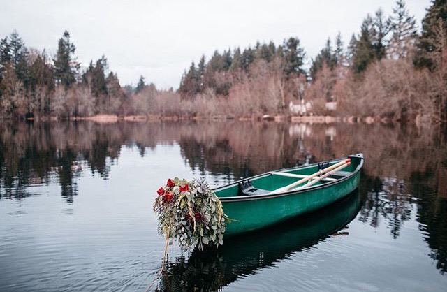 Canoe Love.jpg