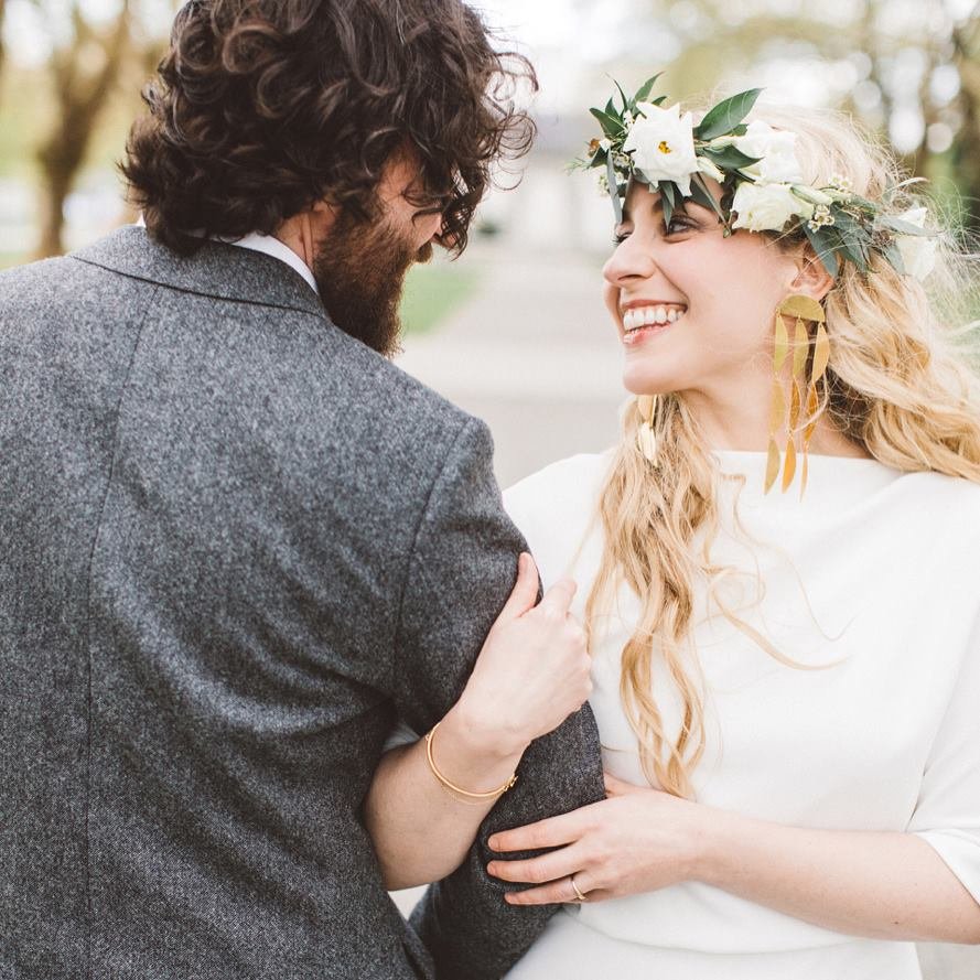 Kata & Jim - Poppi Photography