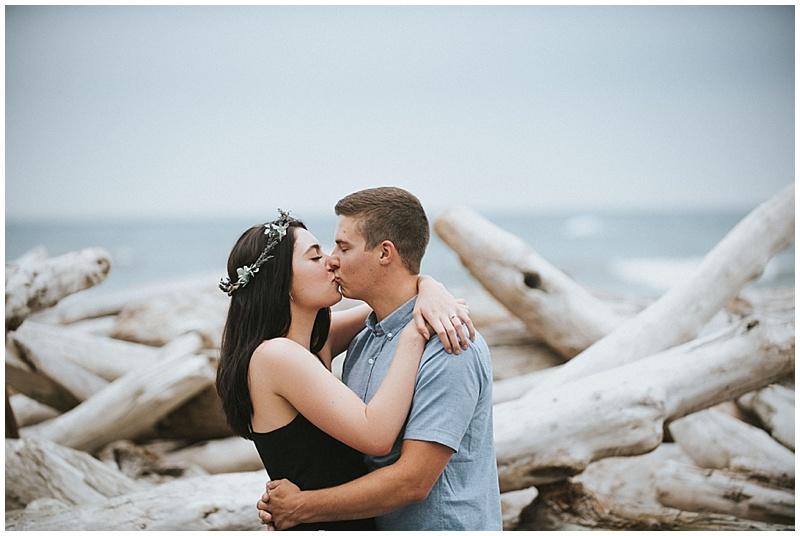 Nat and Joe Beach Kiss.jpeg