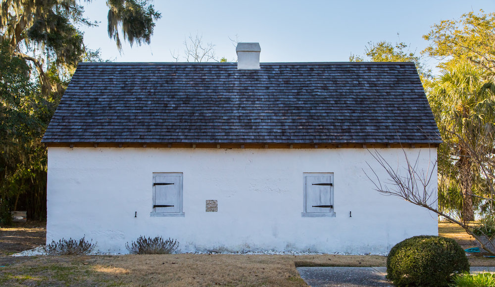 Landmark Preservation_Slave Cabins (4 of 52).jpg