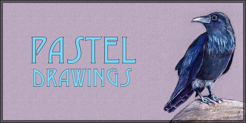 pastel_button.jpg