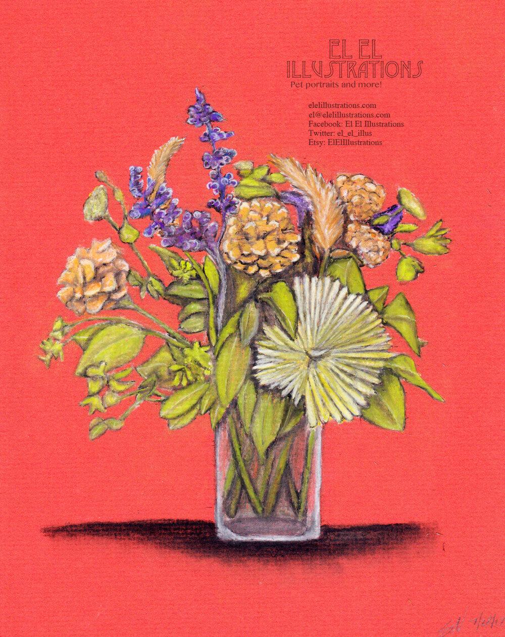 flowers13.jpg