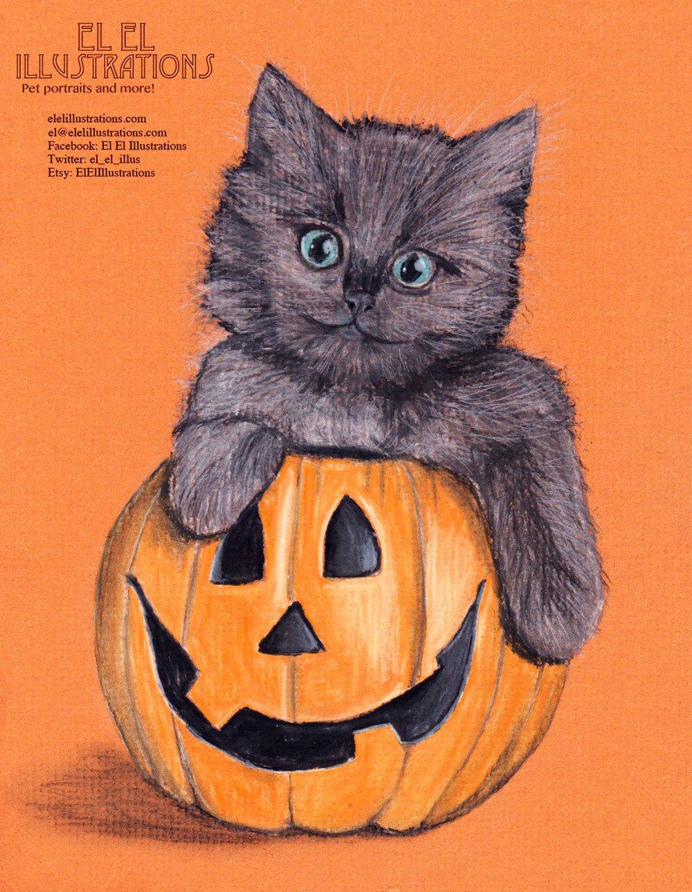 halloween_cat_wm.jpg