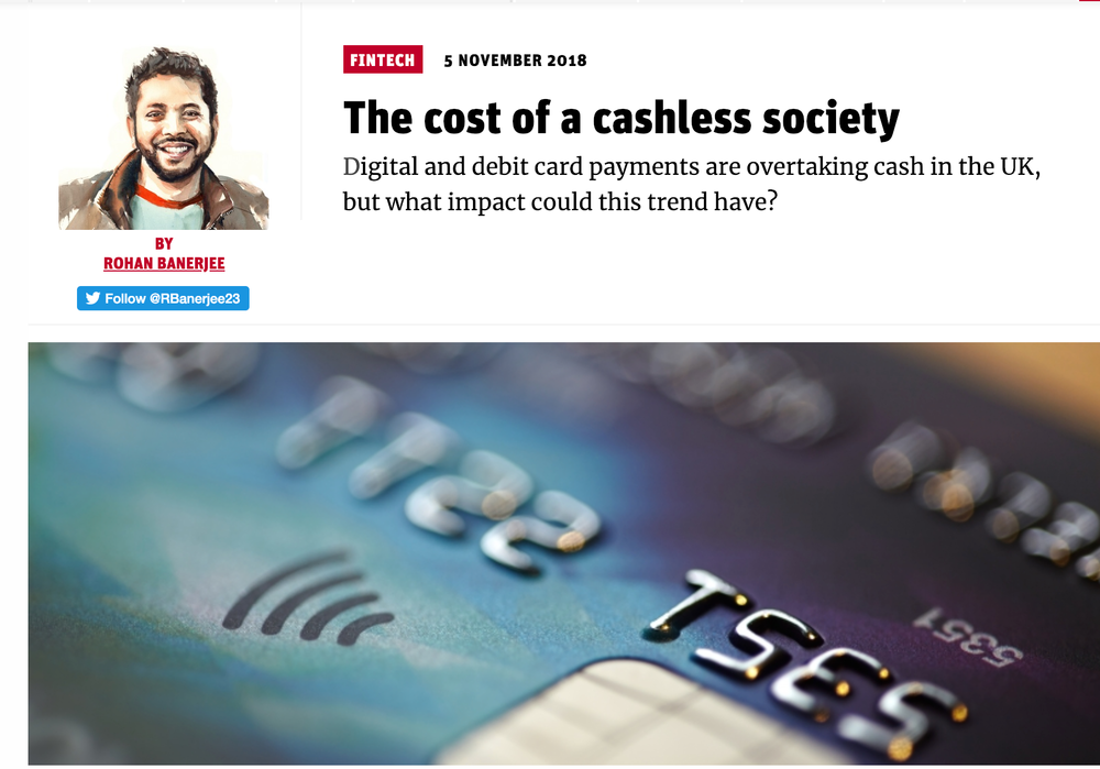 The_cost_of_a_cashless_society.png