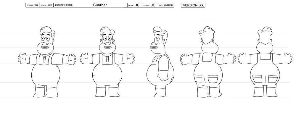 Gunther.jpg