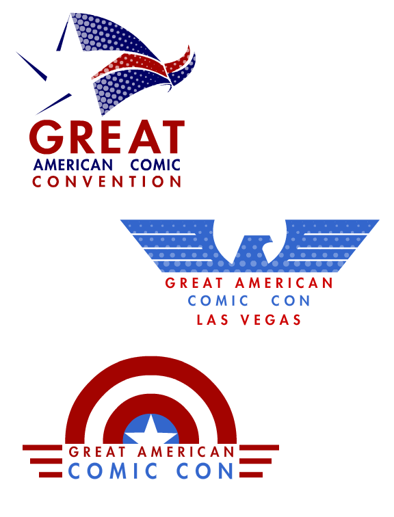 TGACC_logo_2.png