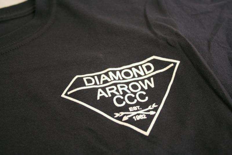 DA T-Shirt