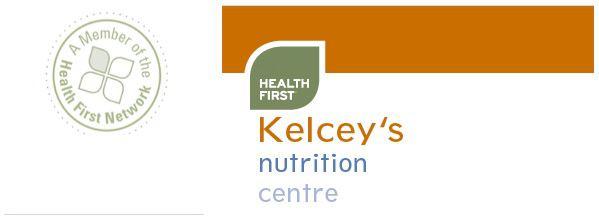 Kelcey's Logo.jpg