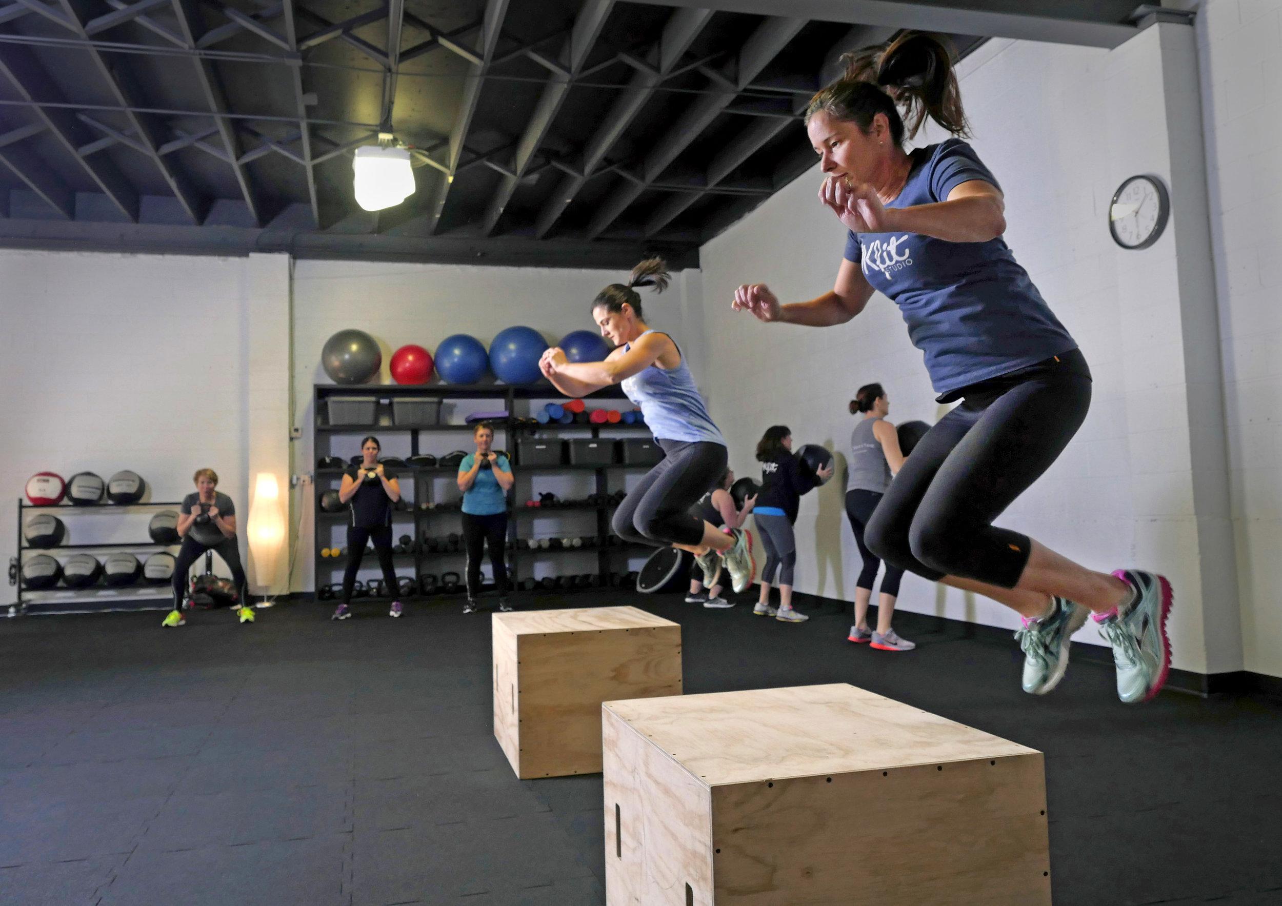 K Fit Studiohome Circuit Workouts Oregon Curcuit Workout Ass 1060216 Edit