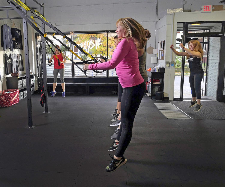 K Fit Studiohome Circuit Workouts Oregon Curcuit Workout Ass 1060909 Edit