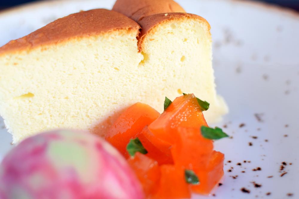 Cheesecake01.jpg