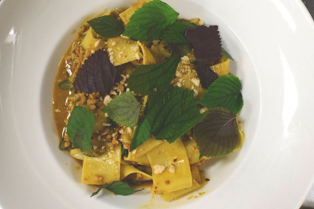 CurryPasta2.jpg