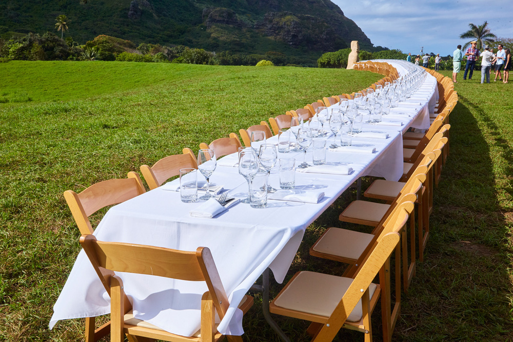 2016 Pig and Lady - Kualoa Ranch_OB_7344.jpg