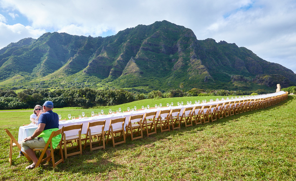 2016 Pig and Lady - Kualoa Ranch_OB_7348.jpg