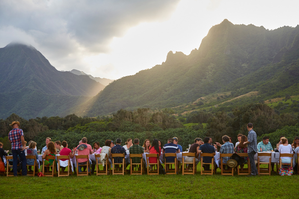 2016 Pig and Lady - Kualoa Ranch_OB_7635.jpg