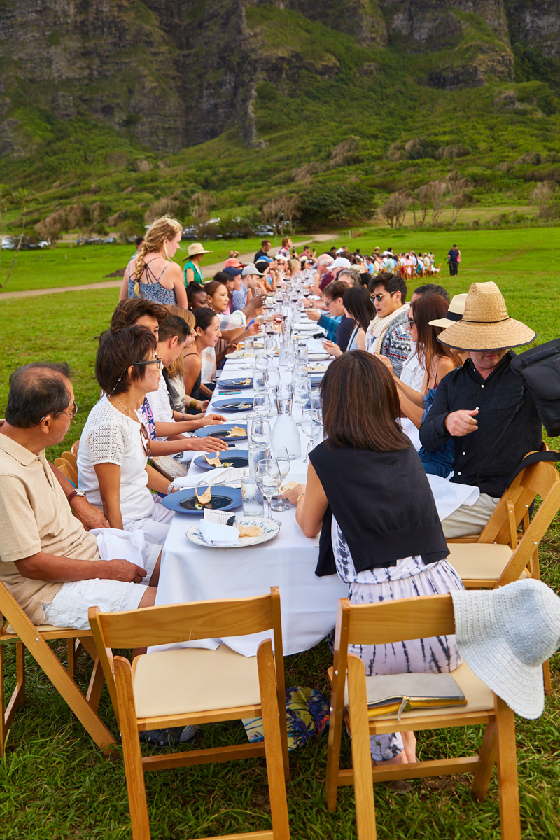 2016 Pig and Lady - Kualoa Ranch_OB_7576.jpg