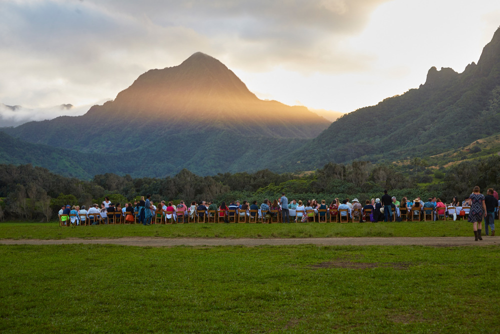 2016 Pig and Lady - Kualoa Ranch_OB_7671.jpg