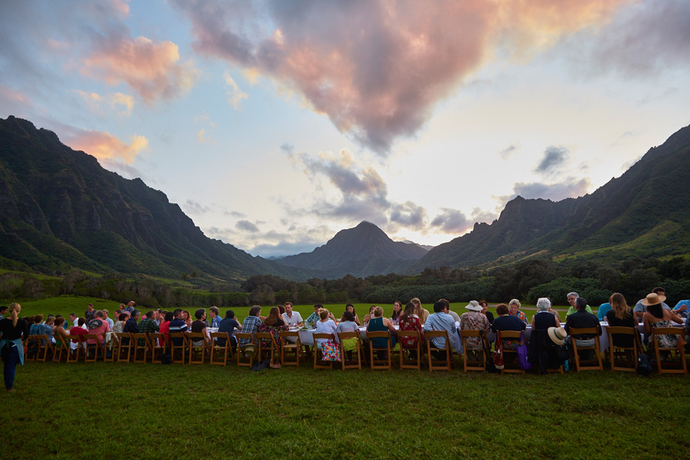 2016 Pig and Lady - Kualoa Ranch_OB_7715.jpg