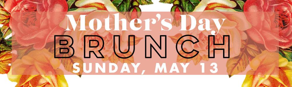mothersday_v2_banner.jpg