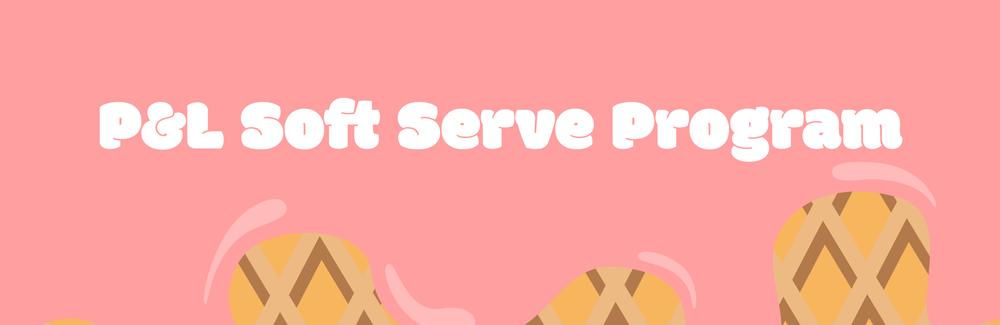 SoftServe_web-01.png