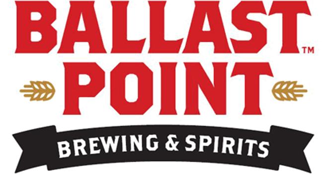 ballastpoint_logo_t670.png