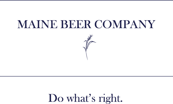 mainebeer.png