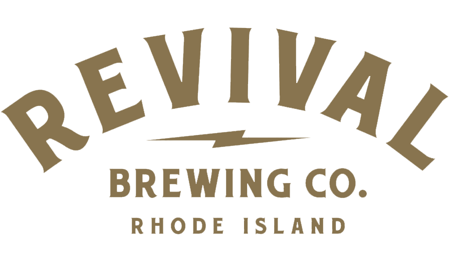 revival-brewing-co-cork-and-brew-ri.png